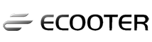 E-COOTER.DK Logo
